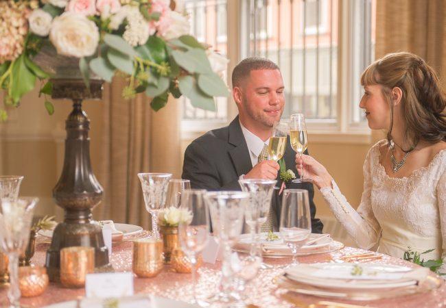 19Main_Wedding