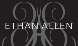 Ethan_Allen_Logo