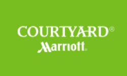 courtyard_logo_green
