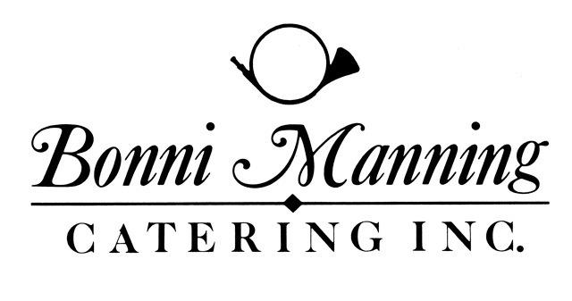 bonni-manning
