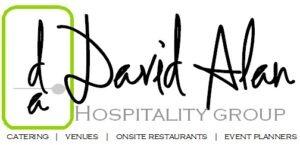 DAHG Logo