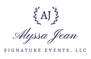 AlyssaJeanEvents