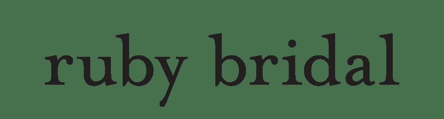 rubybridal2019 (2)